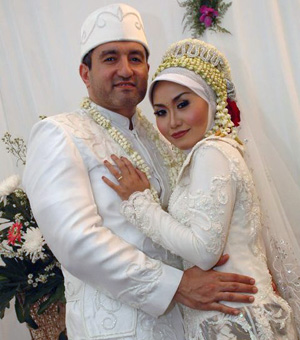 goodwell muslim personals New york's best 100% free muslim dating site meet thousands of single  muslims in new york with mingle2's free muslim personal ads and chat rooms.